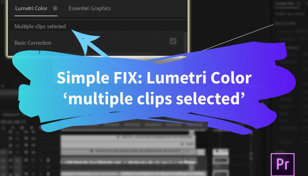 'no-clips-elected'-fix-lumetri-color-article-gallery-image-4