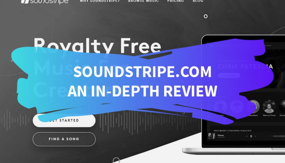 Soundstripe-Review---an-in-depth-look-gallery-image