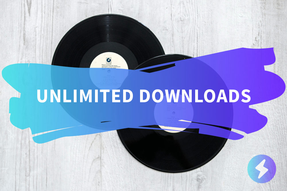 UNLIMTED DOWNLOADS - SOUNSTRIPE REVIEW BY FILMPHOTOTIPS.COM
